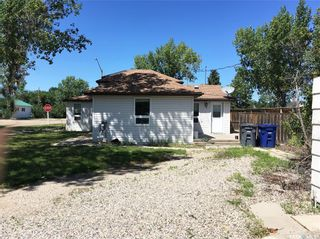 Photo 5: 209 1st Street East in Dinsmore: Residential for sale : MLS®# SK840821