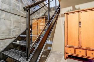 Photo 6: 68 Broadview Ave Unit #230 in Toronto: South Riverdale Condo for sale (Toronto E01)  : MLS®# E3695848