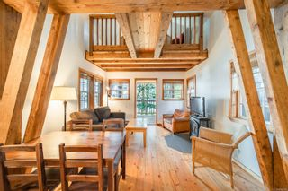 Photo 12: 22 1002 Peninsula Rd in : PA Ucluelet House for sale (Port Alberni)  : MLS®# 876703