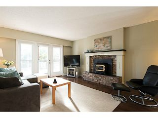 Photo 9: 636 GATENSBURY ST in Coquitlam: Central Coquitlam House for sale : MLS®# V1046800