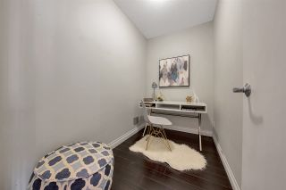 Photo 18: 509 933 HORNBY STREET in Vancouver: Downtown VW Condo for sale (Vancouver West)  : MLS®# R2568566
