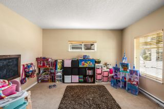 Photo 8: 3417 Pattison Way in : Co Triangle House for sale (Colwood)  : MLS®# 852302