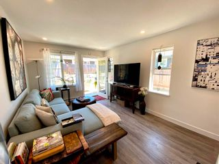 """Photo 9: 5692 PARTRIDGE Way in Sechelt: Sechelt District House for sale in """"TYLER HEIGHTS"""" (Sunshine Coast)  : MLS®# R2603814"""