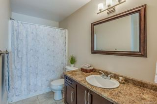 Photo 17: 106 2680 Peatt Rd in : La Langford Proper Row/Townhouse for sale (Langford)  : MLS®# 845774