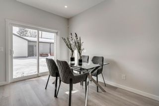 Photo 22: 1433 10 Avenue SE in Calgary: Inglewood Row/Townhouse for sale : MLS®# A1113404