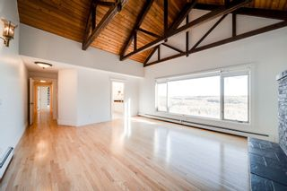 Photo 30: 220 GRANDISLE Point in Edmonton: Zone 57 House for sale : MLS®# E4266454