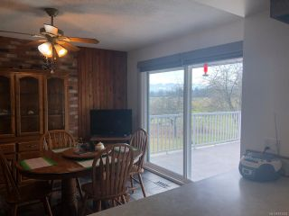 Photo 38: 6235 N Island Hwy in COURTENAY: CV Courtenay North House for sale (Comox Valley)  : MLS®# 833224