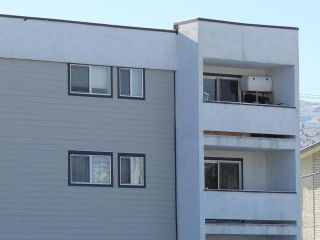 Photo 9: 47 1900 TRANQUILLE ROAD in : Brocklehurst Apartment Unit for sale (Kamloops)  : MLS®# 149881