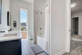 Photo 24: 54006 RR262: Rural Sturgeon County House for sale : MLS®# E4264504