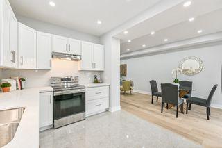 Photo 20: 68 Balmoral Avenue in Hamilton: House for sale : MLS®# H4082614