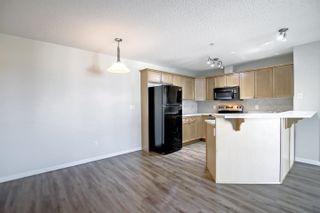Photo 6: 313 13710 150 Avenue in Edmonton: Zone 27 Condo for sale : MLS®# E4261599