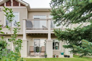 Photo 33: 26 7401 Springbank Boulevard SW in Calgary: Springbank Hill Semi Detached for sale : MLS®# A1139691