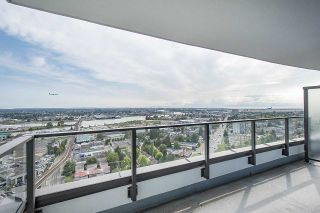 """Photo 5: 2707 8189 CAMBIE Street in Vancouver: Marpole Condo for sale in """"NORTHWEST"""" (Vancouver West)  : MLS®# R2395087"""
