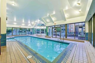 """Photo 28: 101 1199 WESTWOOD Street in Coquitlam: North Coquitlam Condo for sale in """"Lakeside Terrace"""" : MLS®# R2584472"""