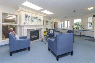 Photo 2: 412 1521 Church Ave in : SE Cedar Hill Condo for sale (Saanich East)  : MLS®# 879948