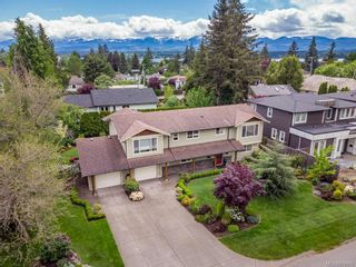 Photo 56: 1609 Cypress Ave in : CV Comox (Town of) House for sale (Comox Valley)  : MLS®# 876902
