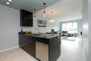 Photo 11: 425 2871 Jacklin Rd in Langford: La Langford Proper Condo for sale : MLS®# 839696