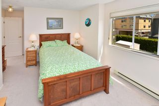 Photo 8: 201 9717 Third St in Sidney: Si Sidney South-East Condo for sale : MLS®# 884173