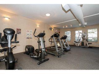 "Photo 18: 424 13880 70TH Avenue in Surrey: East Newton Condo for sale in ""CHELSEA GARDENS"" : MLS®# F1445932"