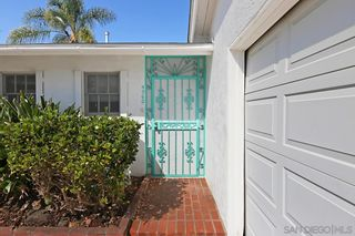 Photo 13: SAN DIEGO House for sale : 3 bedrooms : 4960 New Haven Rd