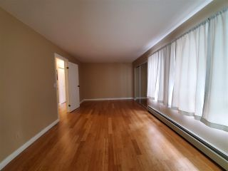 "Photo 24: 1 7011 134 Street in Surrey: West Newton Condo for sale in ""PARKGLEN"" : MLS®# R2534839"