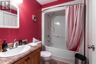 Photo 28: 124 Mallow Drive in Paradise: House for sale : MLS®# 1237512