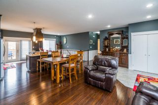 """Photo 6: 2632 LINKS Drive in Prince George: Valleyview House for sale in """"Aberdeen"""" (PG City North (Zone 73))  : MLS®# R2426495"""