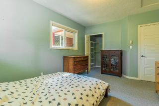 Photo 40: 7937 Northwind Dr in : Na Upper Lantzville House for sale (Nanaimo)  : MLS®# 878559