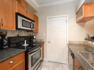 Photo 8:  in : CS Brentwood Bay Condo for sale (Central Saanich)  : MLS®# 857178