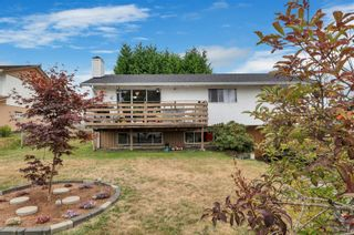 Photo 1: 745 Elkhorn Rd in : CR Campbell River Central House for sale (Campbell River)  : MLS®# 885324