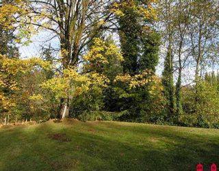 Photo 8: 22695 72ND AV in Langley: Salmon River House for sale : MLS®# F2523366