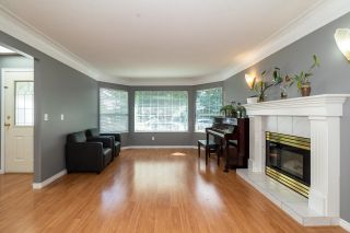 Photo 4: 19041 ADVENT Road in Pitt Meadows: Central Meadows House for sale : MLS®# R2617127