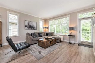 """Photo 6: 37 7138 210 Street in Langley: Willoughby Heights Townhouse for sale in """"Prestwick"""" : MLS®# R2473747"""