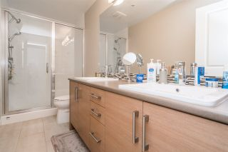 Photo 16: 74 19477 72A Avenue in Surrey: Clayton Townhouse for sale (Cloverdale)  : MLS®# R2199484