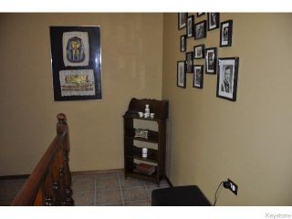 Photo 3: 486 Riverton Avenue in WINNIPEG: East Kildonan Residential for sale (North East Winnipeg)  : MLS®# 1518051