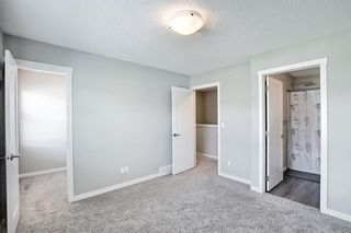 Photo 16: 458 Nolan Hill Drive NW in Calgary: Nolan Hill Row/Townhouse for sale : MLS®# A1125269