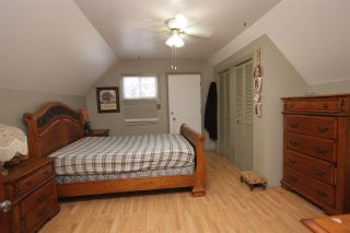 Photo 10: 7425 SALMON VALLEY Road in Prince George: Salmon Valley House for sale (PG Rural North (Zone 76))  : MLS®# R2331179