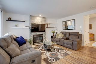 Photo 3: 1004 Everridge Drive SW in Calgary: Evergreen Detached for sale : MLS®# A1149447