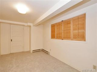 Photo 17: 1887 Forrester St in VICTORIA: SE Camosun House for sale (Saanich East)  : MLS®# 735465