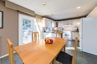 Photo 12: 2027 FRAMES Court in North Vancouver: Indian River House for sale : MLS®# R2624934