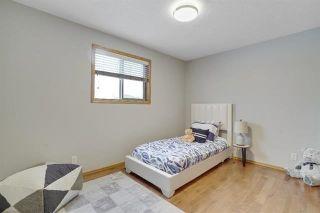 Photo 17: 16415 89 Street in Edmonton: Zone 28 House for sale : MLS®# E4256147