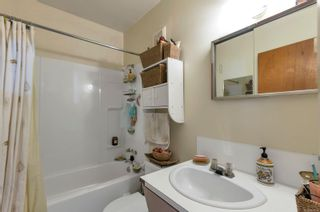 Photo 12: 840 2nd Ave in : CR Campbell River Central Full Duplex for sale (Campbell River)  : MLS®# 871878