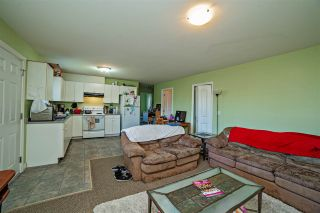 Photo 17: 8627 TUPPER Boulevard in Mission: Mission BC House for sale : MLS®# R2316810