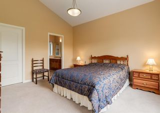 Photo 11: 55 Heritage Cove: Heritage Pointe Detached for sale : MLS®# A1144128
