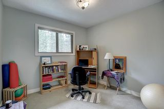 Photo 19: 13 1225 Railway Avenue: Canmore Row/Townhouse for sale : MLS®# A1105162