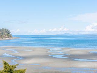 Photo 3: 420B 181 Beachside Dr in : PQ Parksville Condo for sale (Parksville/Qualicum)  : MLS®# 868769