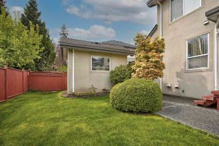 Photo 37: 10472 168A Street in Surrey: Fraser Heights House for sale (North Surrey)  : MLS®# R2574076