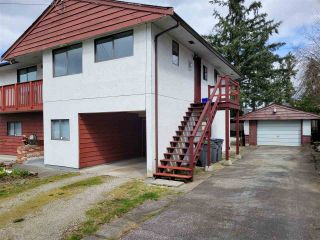 """Photo 20: 13749 LARNER Road in Surrey: Bolivar Heights House for sale in """"City Centre"""" (North Surrey)  : MLS®# R2558584"""