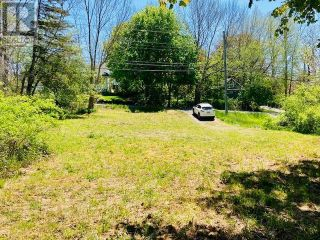 Photo 4: Lot Highway 3 in Brooklyn: Vacant Land for sale : MLS®# 202112908