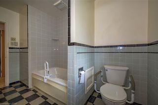 Photo 18: 864 CLEARVIEW Avenue in London: North Q Residential for sale (North)  : MLS®# 40166996